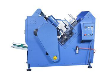 China Placa de papel descartável que forma a máquina/que faz a maquinaria para pratos/bandejas/placas do diâmetro de 400mm distribuidor